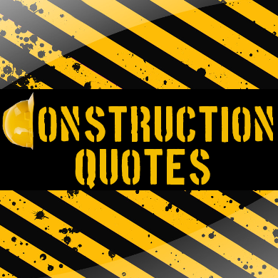 Construction Quotes Pleasing Construction & Renovation Companies Gauteng Cape Town Durban