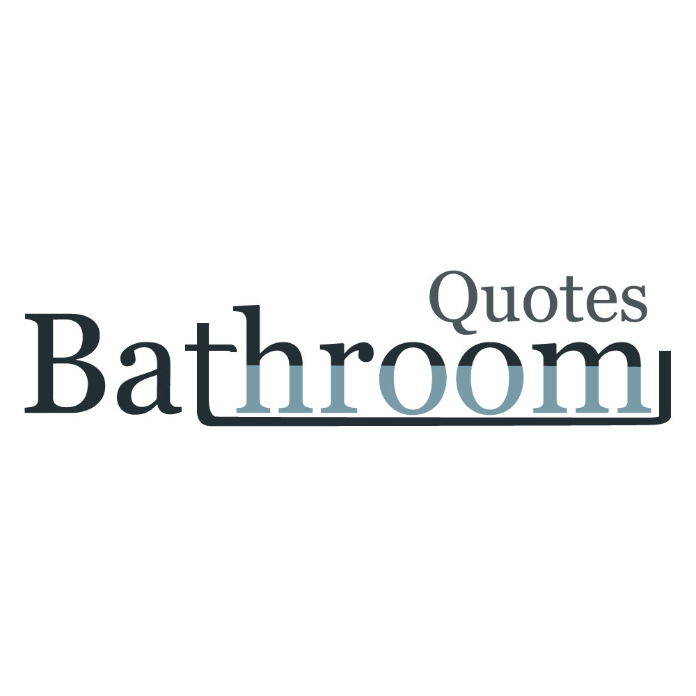 Looking for more quotes renovation companies home for Home construction quotes