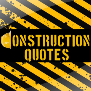 roofing quote essentials