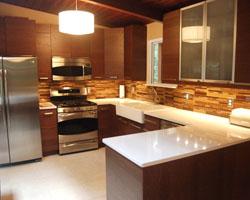 Kitchen Industry